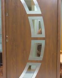 Pvc Exterior Doors Modern Exterior Doors Contemporary Metal Pvc Front Entry Doors