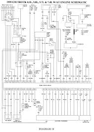 gm engine wiring diagram gm wiring diagrams instruction