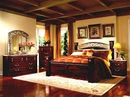 design ideas for bedroom setup great traditional informal living