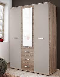 cdiscount armoire de chambre cdiscount armoire de chambre inspirational armoire enfant taupe