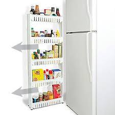 narrow storage cabinet for kitchen unique imports slim storage cabinet organizer slide out cart rack with wheels for narrow spaces in laundry kitchen bathroom apartments closets 3