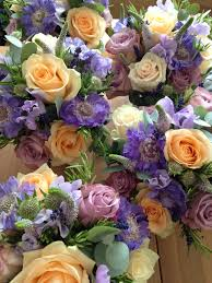 august wedding ideas august wedding flowers bristol bath and somerset the shed