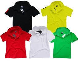 wholesale wholesale 10pcs lot 5 colors pattern infant t
