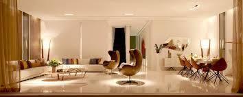 interior design company in dubai luxury interior design