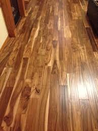 Hardwood Floors Lumber Liquidators - tobacco road handscraped teak solid wood flooring from lumbar
