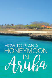 best 25 trips to aruba ideas on aruba honeymoon