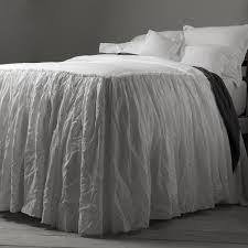 matteo tat linen bedspread blue springs home
