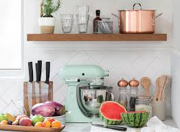 kitchen wedding registry 10 things you actually don t need on your registry a practical