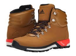 nice mens adidas performance boost urban hiker cw boots ad 2910023