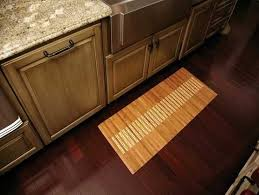 Decorative Kitchen Floor Mats by Decorative Kitchen Floor Mats Check The Design To Impress You