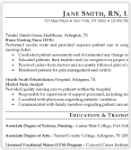 Professionally Done Resumes Professional Resume Writers Resume Passion