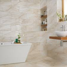 Bathroom Design Southampton Southampton Bathroom And Shower Supplier Modern Bathroom Design