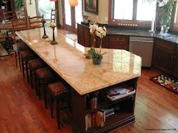 Kitchen Countertops Phoenix - 22 best countertops images on pinterest dream kitchens back