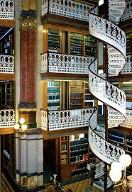 Iowa State Capitol by 45 Of The Most Majestic Libraries In The World Iowa State Iowa