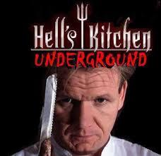 Hell S Kitchen Page 3 - hell s kitchen underground home facebook
