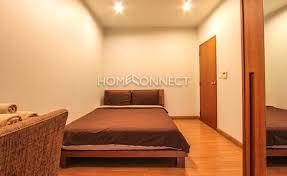 2 Bedroom Condo For Rent Bangkok Contemporary 2 Bedroom Condo For Rent At Bangkok Patio