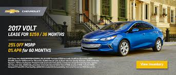 french car lease program bridgewater chevrolet new u0026 used cars for sale lease deals