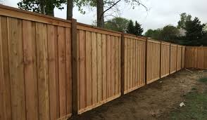 fence cheap fence intriguing cheap fence panels kidderminster