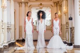 wedding dresses archives south african wedding blog