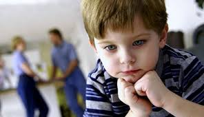 gespräche führen schwierige gespräche lassen sich auch mit kindern führen