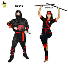 Halloween Ninja Costumes Compare Prices Female Ninja Halloween Costumes Shopping