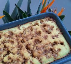 coffee cake recipe using pancake mix best cake recipes