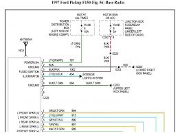 97 silverado stereo wiring diagram 97 blazer wiring diagram 97