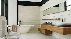 contemporary bathroom remodel design ideas home furniture