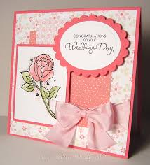 Congratulations On Your Marriage Cards Lone Pine Designs Congratulations On Your Wedding Day
