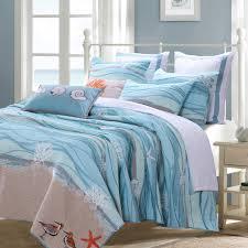 Beachy Bed Sets Bonus Quilt Set By Greenland Walmart