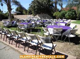 party rentals tables and chairs 2 tables chairs party rentals san fernando valley jpg