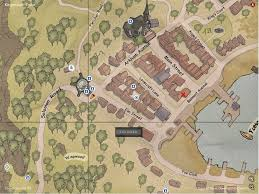 Eq2 Maps Atheren U0027s Adventures Where The Game Is Always Afoot The Secret