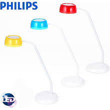 Philips Desk Lamp Hong Kong Desk Lamps The Best Prices Online In Malaysia Iprice
