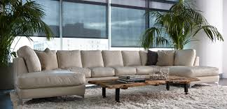 Most Comfortable Sectional by American Leather Sectional Sleeper Sofa Ansugallery Com