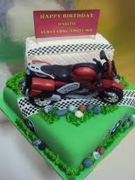 l u0027mis cakes u0026 cupcakes ipoh contact 012 5991233 bmw gt bike