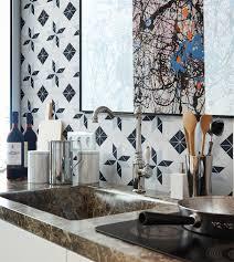 kitchens ant tile u2022 triangle tiles u0026 mosiacs u2022 floors kitchen