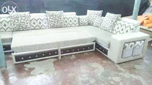 Ivory Storage Ottoman Sofa Lounger With Storage U2013 Dihuniversity Com