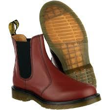dr martens men ankle boots u0026 boots best discount dr martens men