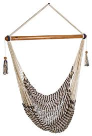 nautical hammock chair hanging chair porch swing beach style