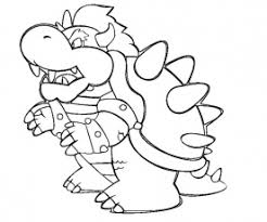 super smash bros brawl colouring pages coloring coloring