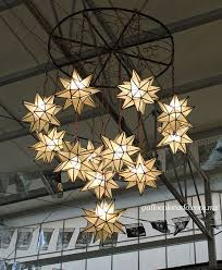 Mexican Pendant Lights 17 Best Mexican Hanging Lights Images On Pinterest Pertaining