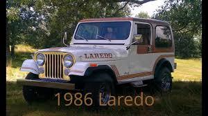 scrambler jeep for sale amc jeep cj 5 cj 7 renegade laredo levi for sale youtube