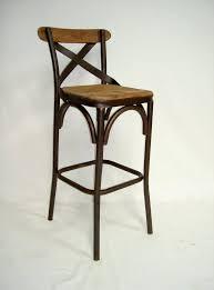 tabourets de cuisine pas cher chaise de bar retro tabouret de bar americain bar retro chaise bar