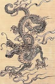 42 best japan u0026china tattoo images on pinterest japanese dragon