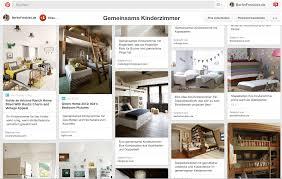 Schlafzimmer Und Babyzimmer In Einem Ein Zimmer Für Drei Pinterest Sagt Ja Berlinfreckles