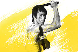quotes intuition logic 50 intuition u2014 bruce lee