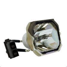 nec projector lamp mt1035tm original bulb only ebay