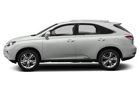 white lexus rx 450h 2015 lexus rx 450h price photos reviews u0026 features