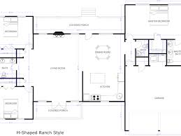 creating house plans design ideas 30 plans to create the house narrow
