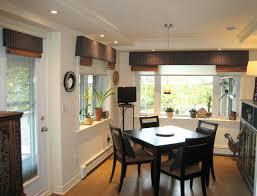 modele rideau de cuisine stunning valence rideau pour cuisine ideas awesome interior home